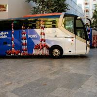 Presentació Autocars Castellers de Lleida  15-11-14 - IMG_6741.JPG