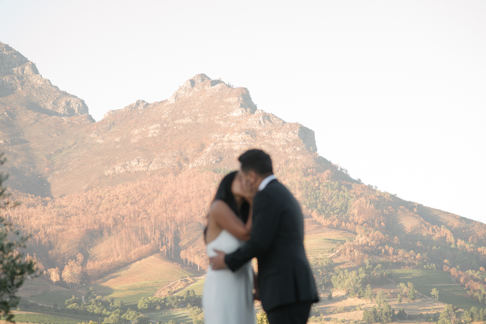 Grace and Alfonso wedding Clouds Estate Stellenbosch South Africa shot by dna photographers 755.jpg