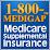 Medicare Supplement's profile photo
