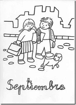 9 septimebre  (2)