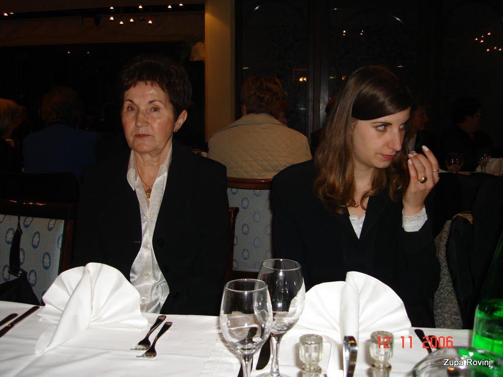 Susret zborova 2006 - DSC01708.JPG