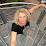 Vilma Kuitniauskiene's profile photo