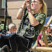 Survival Harreveld  2017 (320).jpg