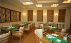 Фото 6 Transatlantik Hotel & Spa ex. Queen Elizabeth