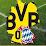 Bastian Woidt's profile photo