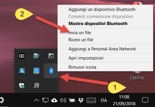 dispositivi-bluetooth
