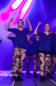Han Balk Agios Dance In 2012-20121110-200.jpg