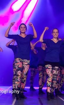 Han Balk Agios Dance In 2012-20121110-200.jpg