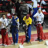 Campionato regionale Marche Indoor - domenica mattina - DSC_3725.JPG