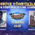 Mobile Legends Türkiye Sorumlularıyla Sohbet İmkanı