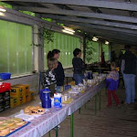 2006-05-31 Hellertal Voltitag