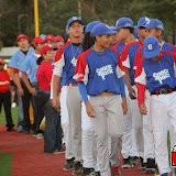 Apertura di wega nan di baseball little league - IMG_1016.JPG