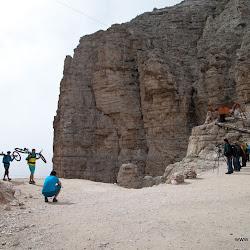 Fotoshooting Dolomiten mit Colin Stewart 03.10.12-1199.jpg