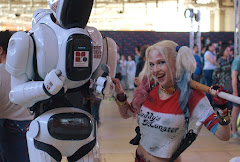 Go and Comic Con 2017, 296.jpg