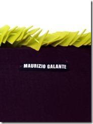 MAURIZIO GALANTE (5)