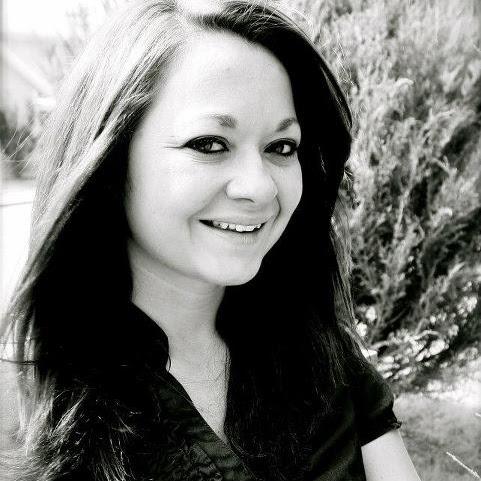 Jennifer Moody