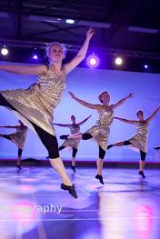 Han Balk Agios Theater Avond 2012-20120630-193.jpg