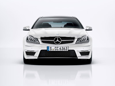 Mercedes-Benz-C63_AMG_Coupe_2012_Front_1600x1200