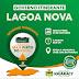 Iguaracy: Programa Governo Itinerante estará no Sítio Lagoa Nova nesta sexta-feira (01)