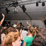 kermis-molenschot-vrijdag-2012-079.jpg