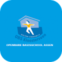 OBS Kloosterveen icon