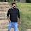 Girish Kumar's profile photo