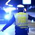 سرعة زائدة واختبارات كحول.. الشرطة تسجل أكثر من 700 مخالفة في فيينا نهاية الأسبوع