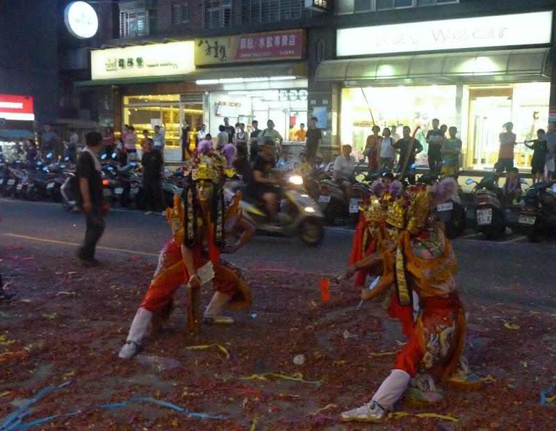 Ming Sheng Gong à Xizhi (New Taipei City) - P1340503.JPG