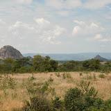 Lobito-Lubango-Serra da Leba-Lubango