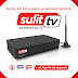 INTRODUCING SULIT TV, TV5's NEW DIGITAL TV BOX THAT IS TRULY SULIT OR WORTH IT IN EVERY WAY FOR CLEARER BROADCAST SIGNAL