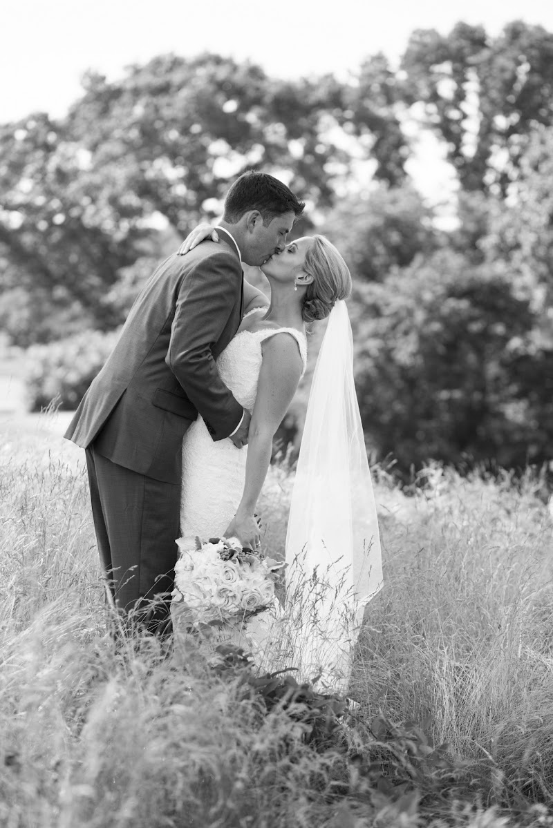 Katie and Rich - Blueflash Photography 256.jpg