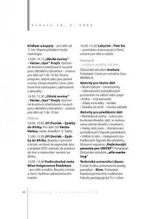 petr_bima_sazba_zlom_casopisy_00040