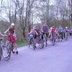 wycieczka_rowerowa_dsm_-_u_20130427_1934729093.jpg