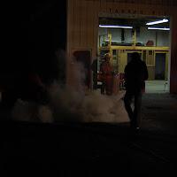 Fire Department Demonstration 2012 - DSC_9876.JPG