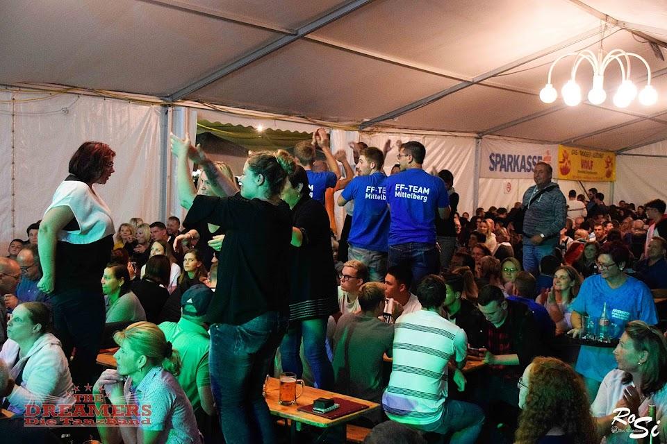 FF Fest Gobelsburg 2018 Web (29 von 116).JPG
