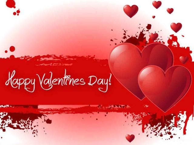 happy valentine's day, november babies loading!, Ideas