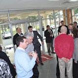 U of A System President Dr. Donald Bobbitt Visit - DSC_0312.JPG