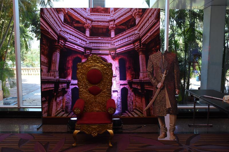 Inherited asian paint mumbai