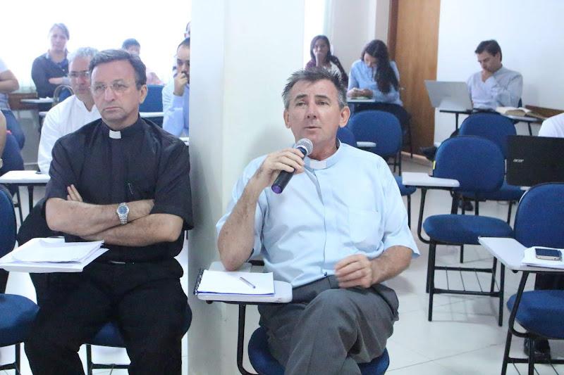 Avaliação Diocesana de Pastoral 2018 (91)