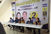 Kang Uyan Akhirnya Dipolisikan Tim Sukses Paslon Cekas