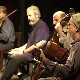 Jubileumi koncert - 2004