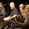 Jubileumi koncert – Pécs, 2004. november 22.