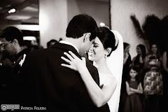 Foto 1653pb. Marcadores: 04/12/2010, Casamento Nathalia e Fernando, Niteroi
