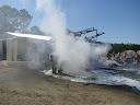 Floyd Farm Service Fire 011.jpg