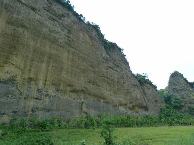 Tainan County. De Baolai à Meinong en scooter. J 10 - meinong%2B155.JPG