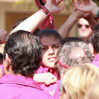 Actuació Fira Sant Josep Mollerussa + Calçotada al local 20-03-2016 - 2016_03_20-Actuacio%CC%81 Fira Sant Josep Mollerussa-32.jpg