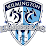 Wilmington Hammerheads's profile photo