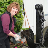 2010 SYC Clubhouse Clean-up & Shakedown Cruise - DSC01193.JPG