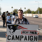 campaign 4 liberty.jpg