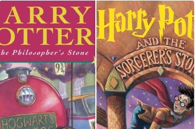 Harry Potter: 10 erros cometidos por JK Rowling no livro da Pedra Filosofal